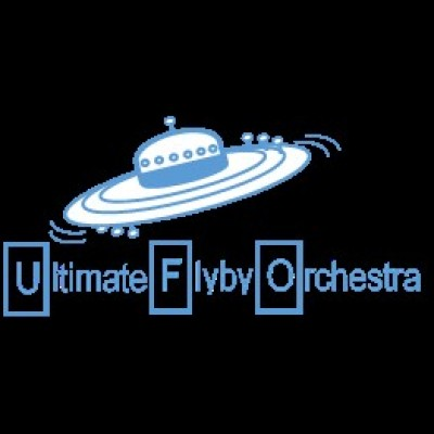 Ultimate Flyby Orchestra tickets