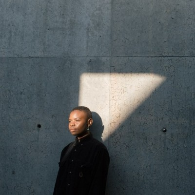 Vagabon tickets