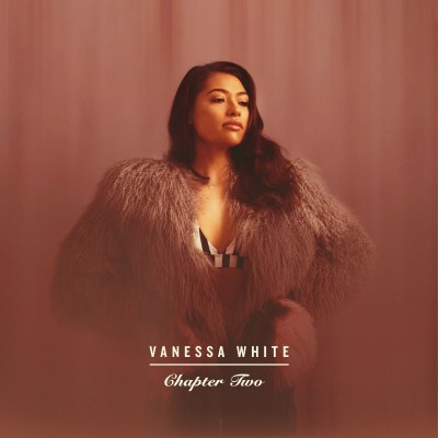 Vanessa White tickets