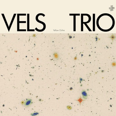Vels Trio Play George Duke tickets