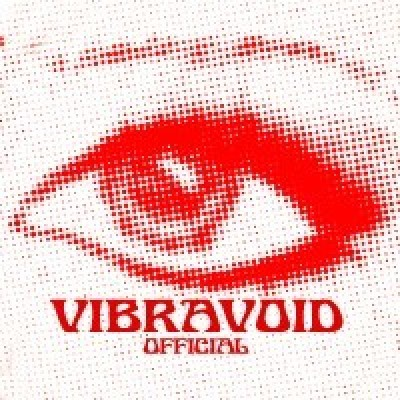 Vibravoid tickets