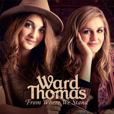 Ward Thomas tickets