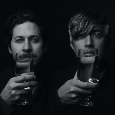 We Are Scientists tickets
