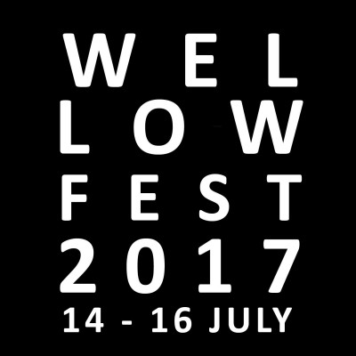 Wellowfest 2017 tickets