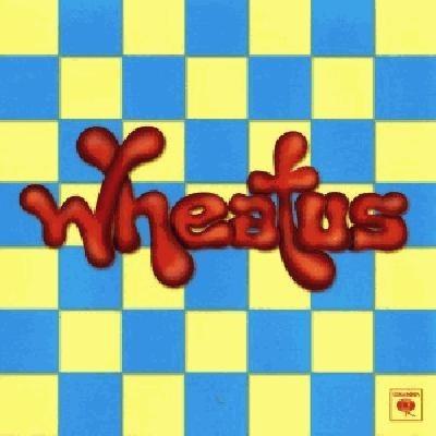 Wheatus tickets
