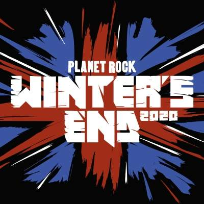Winter's End tickets