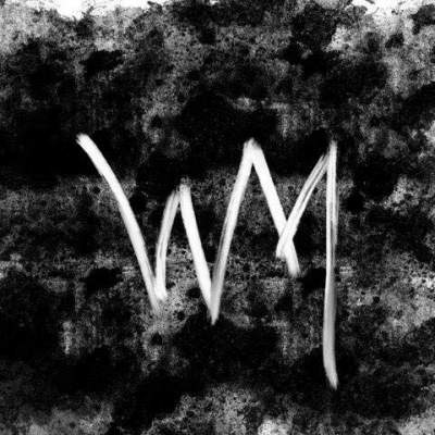 Witches Mark tickets
