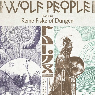Wolf People tickets