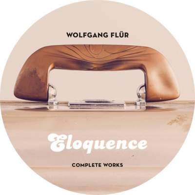 Wolfgang Flür  tickets