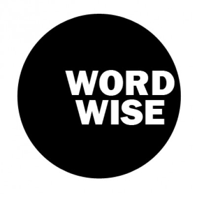 Word Wise #15 tickets