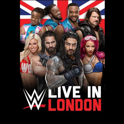 wwe News, Tour Dates and Music - Metal Injection
