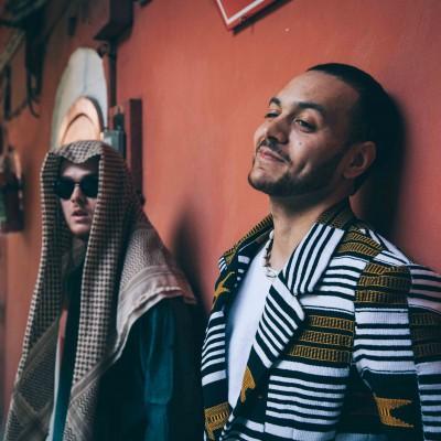 Yussef Kamaal tickets
