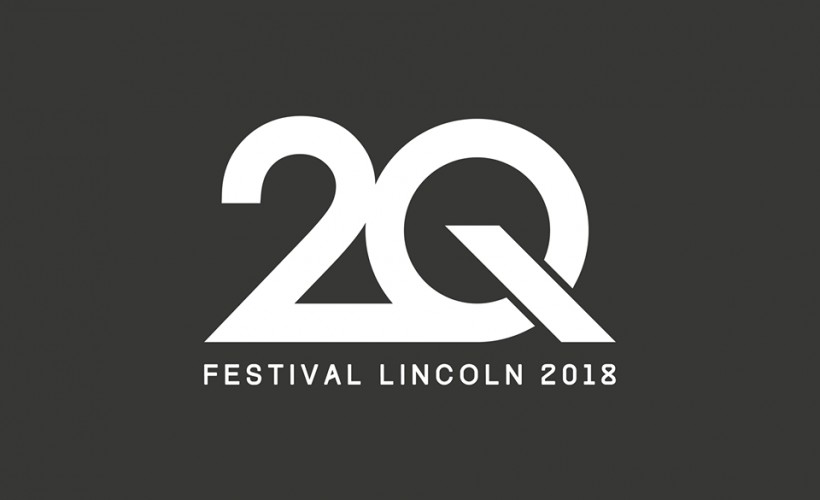 2Q Festival tickets