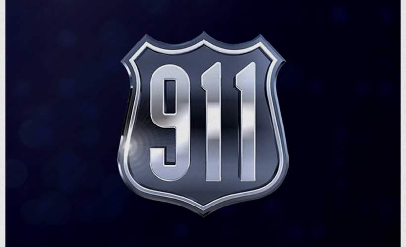 911 tickets