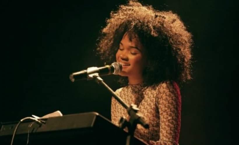 Agnes Nunes