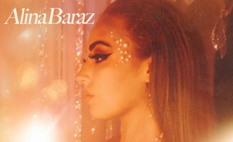 Alina Baraz tickets