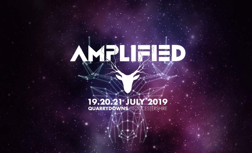 Amplified tickets