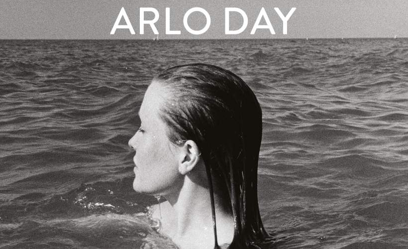 Arlo Day tickets