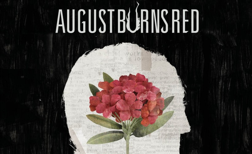 August Burns Red tickets