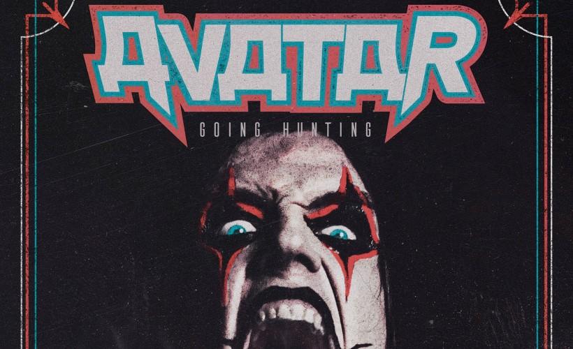 Avatar tickets