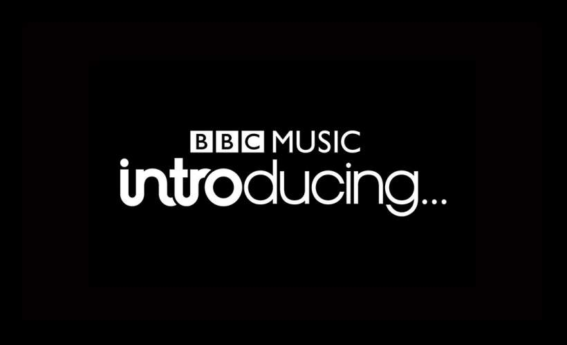 BBC Introducing in the East Midlands tickets