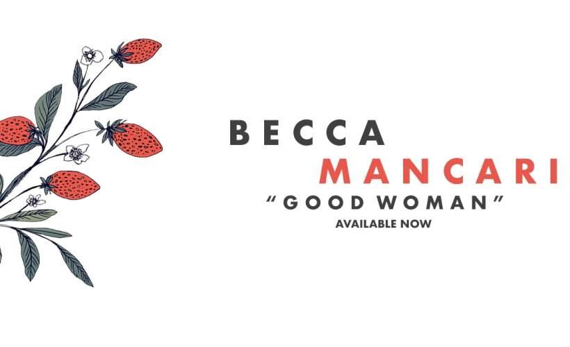 Becca Mancari tickets