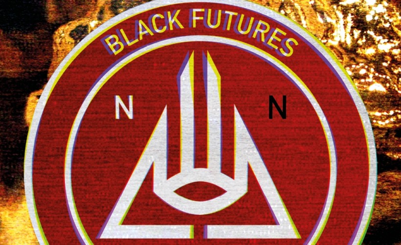 Black Futures tickets