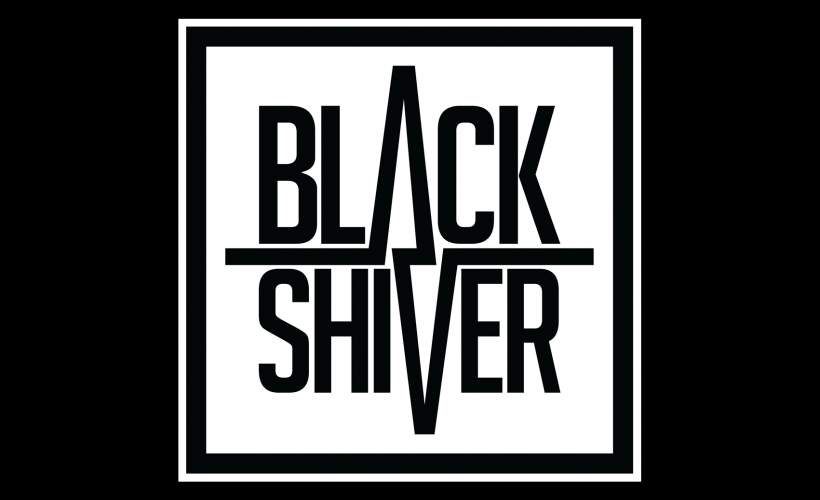 Black Shiver tickets