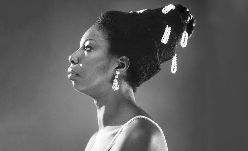 Black Voices Quintet present: The Soul Of Nina Simone tickets