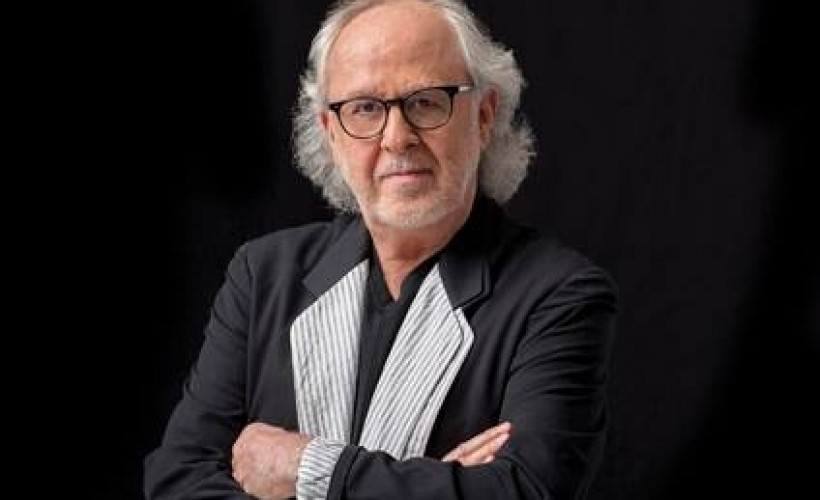 Bob James tickets