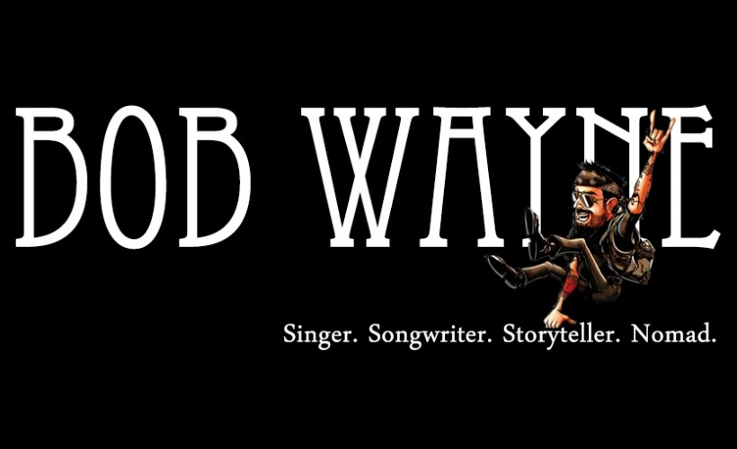 Bob Wayne tickets