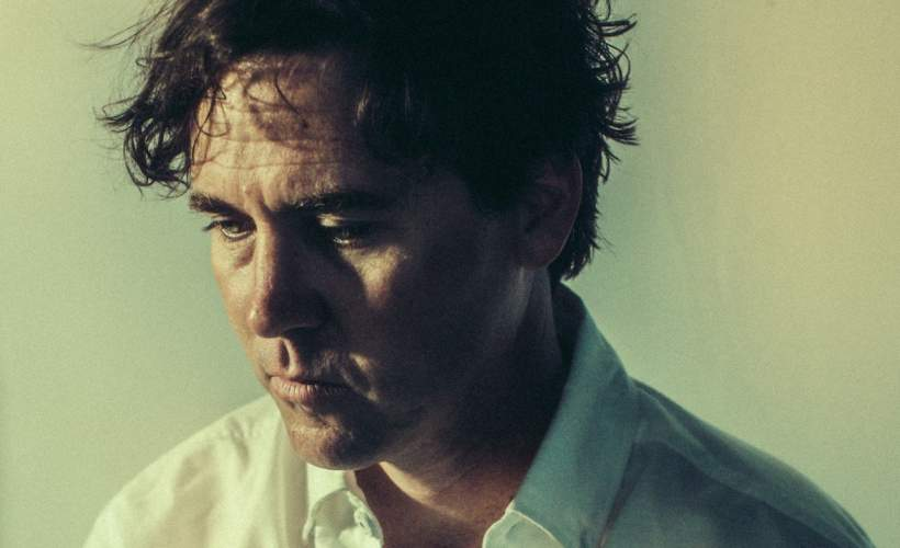 Cass McCombs tickets