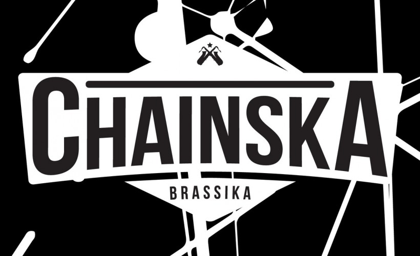 Chainska Brassika tickets