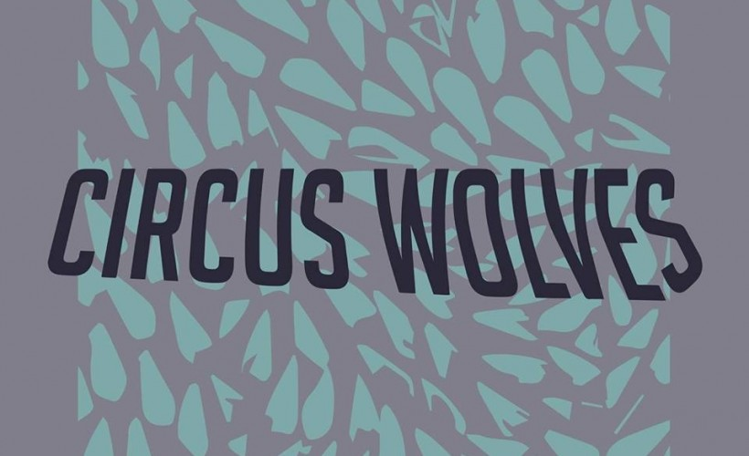 Circus Wolves tickets