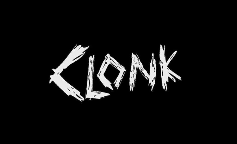 Clonk