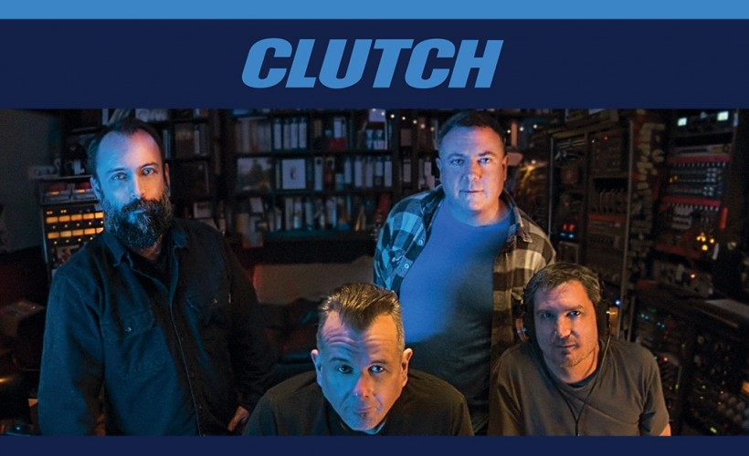 Clutch tickets