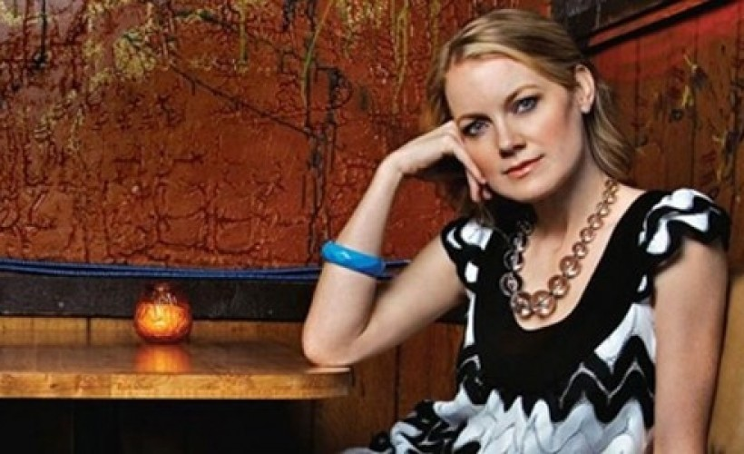 Cosmic American presents...Kelly Willis Band tickets