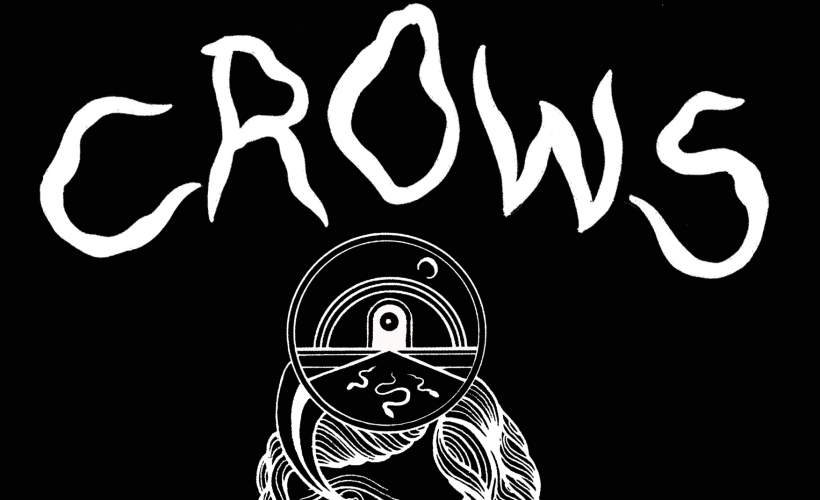 Crows tickets