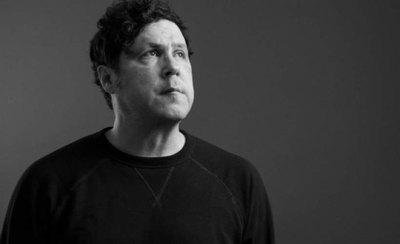 Damien Jurado tickets