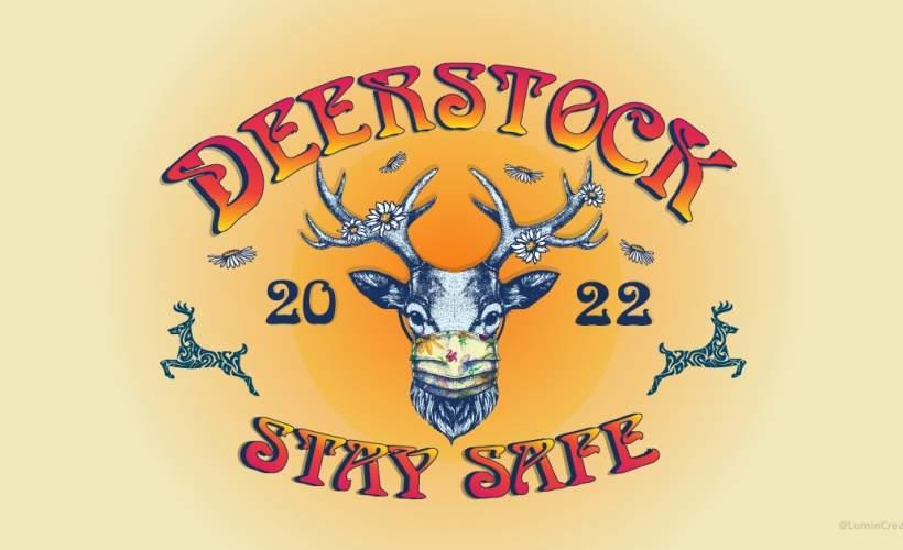 Deerstock tickets