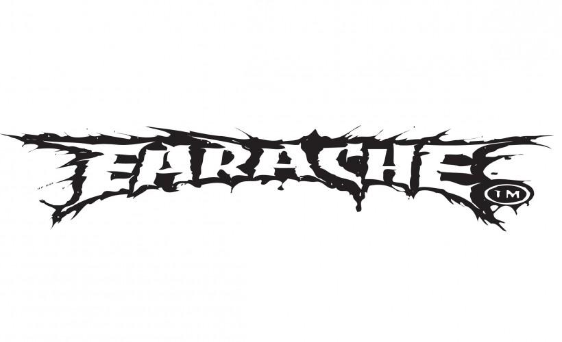 Earache at Lost Horizon tickets