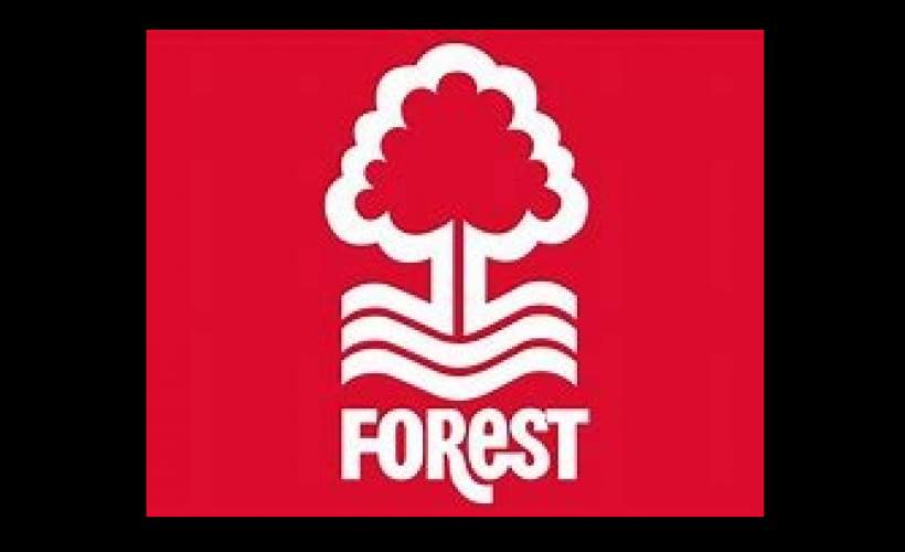 Forest v Cardiff Live on sky sports tickets