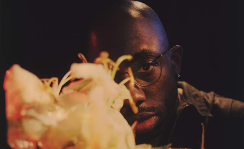Ghostpoet tickets