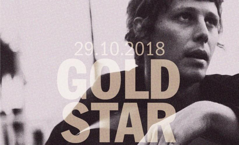 Gold Star tickets
