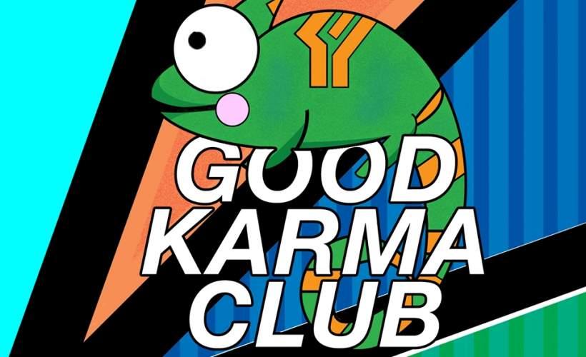 Good Karma Club