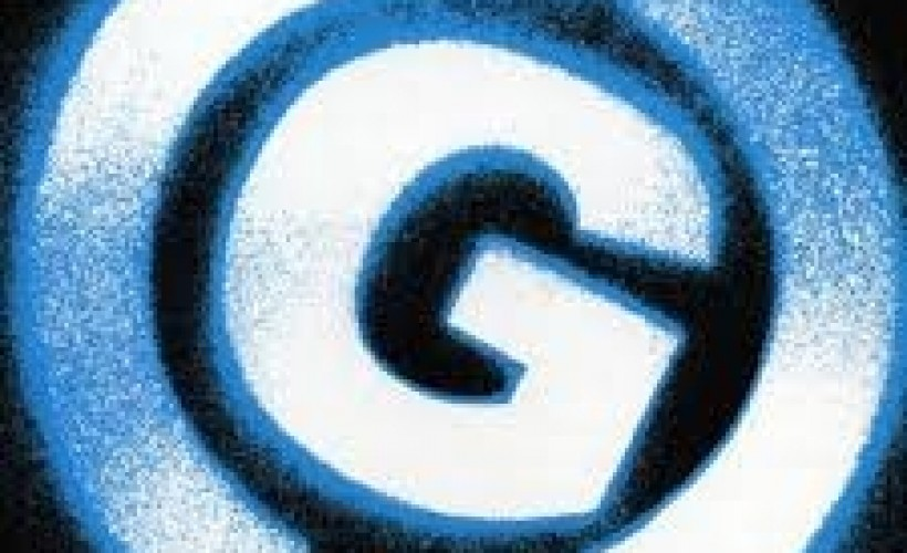 Guttermouth tickets