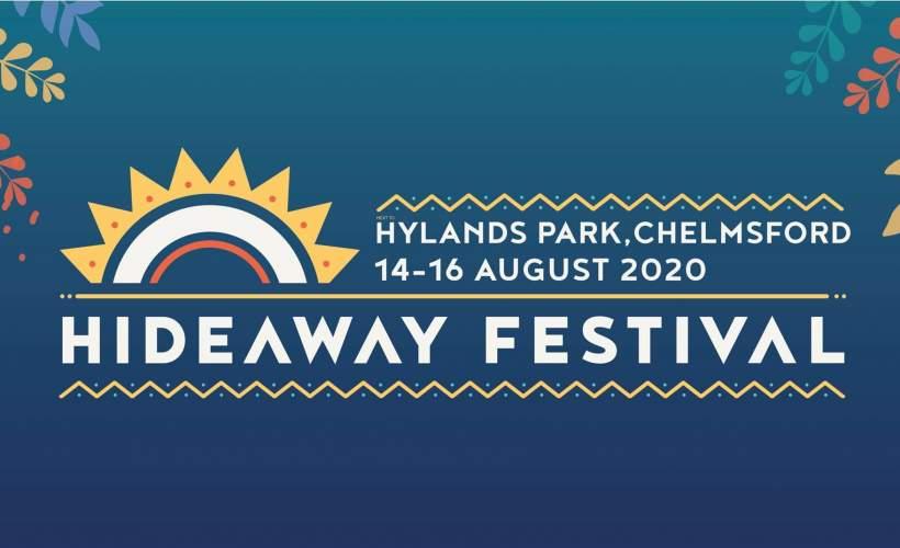 Hideaway Festival
