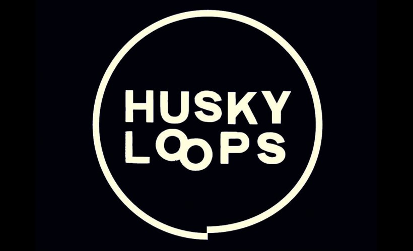 Husky Loops tickets