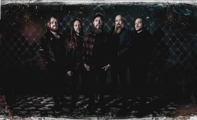 In Flames image