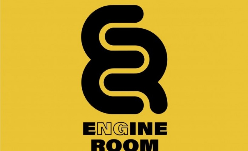 Inspire Youth Arts presents BBC Introducing / eNGine Room label launch   tickets